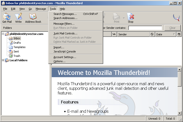 Windows-thunderbird-6.png